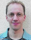 schriftführer_Benno Möckershoff